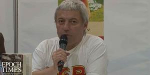 """Istoricul Marius Oprea: """"Trăim în două Românii – România lor, a foştilor activişti şi securişti care au puterea, şi România noastră""""!"""