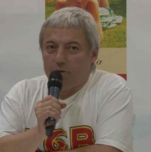 """Istoricul Marius Oprea: """"Parchetul, Poliția și SRI-ul ar trebui să se condamne pe sine în procesul comunismului…"""""""