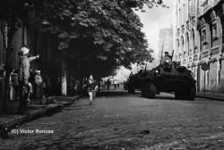 Piata-Universitatii-Foto-Victor Roncea-13-15-iunie-1990