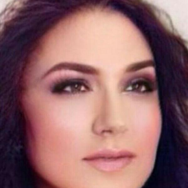 Elena-Meda Dochin