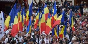 România ar fi mai fericită dacă…