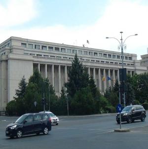 SĂ STRIGĂM LUMII ÎNTREGI… ROMÂNIA,  ALARMĂ DE GRAD ZERO… !!!