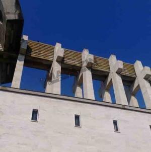 Ortodoxie sau globalism? Sfinţii închisorilor sau reţelele kominterniste? Pledoarie pentru ortodoxie şi identitate naţională