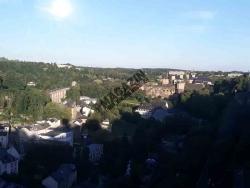 Luxemburg1