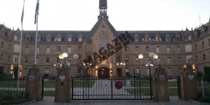 inFormal Basic – Experiența unui curs de formare Erasmus+