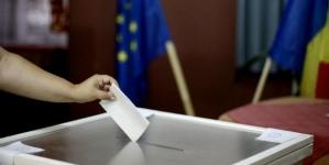 NEA COSTACHE ȘI REFERENDUMUL… De ce merg la vot