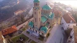 Urgent! Căutăm tineri între 18-29 ani pentru un proiect în Bulgaria!