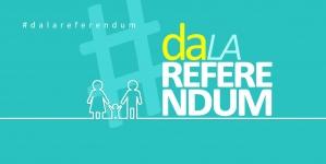 Câți venim la referendum? Invită-ți prietenii la evenimentul de Facebook dedicat referendumului pentru căsătorie