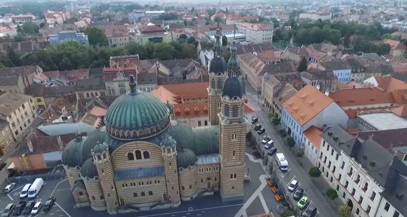 """Impresionant! Creștini ortodocși din Africa – prezenți la """"Întâlnirea Internațională a Tinerilor Ortodocși"""" de la Sibiu!"""