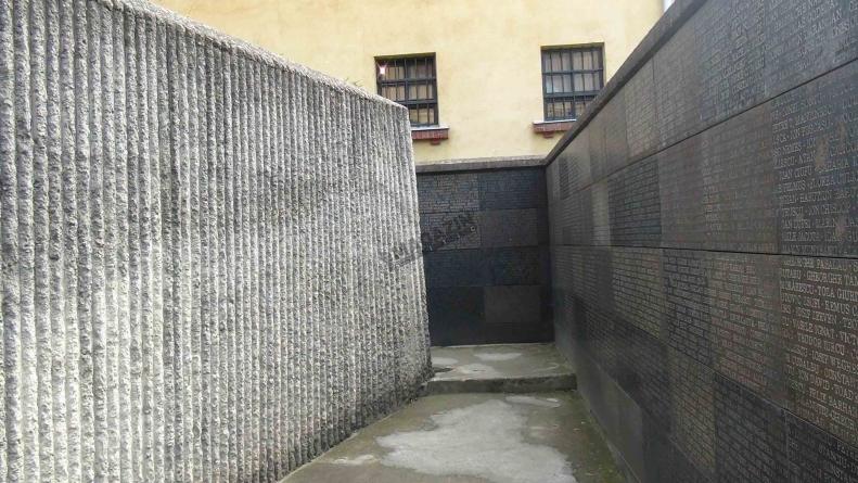 Scriitoarea Magda Ursache face pledoarie pentru valorizarea martirilor din închisorile comuniste.
