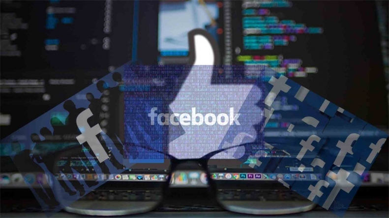 Abuz la Facebook!!!