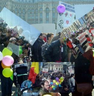 Alianța Familiilor din România cere Senatului să nu adopte legea parteneriatului civil fără consultarea tuturor părților interesate