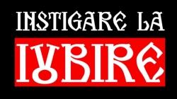 """""""Instigare la iubire""""cu Cedry2k, Vlad Miriță, Dragonu AKA 47, Virgiliu Gheorghe și Mihai Făgădaru!"""