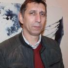 Gabriel Sarcina