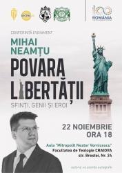 Mihai Neamțu