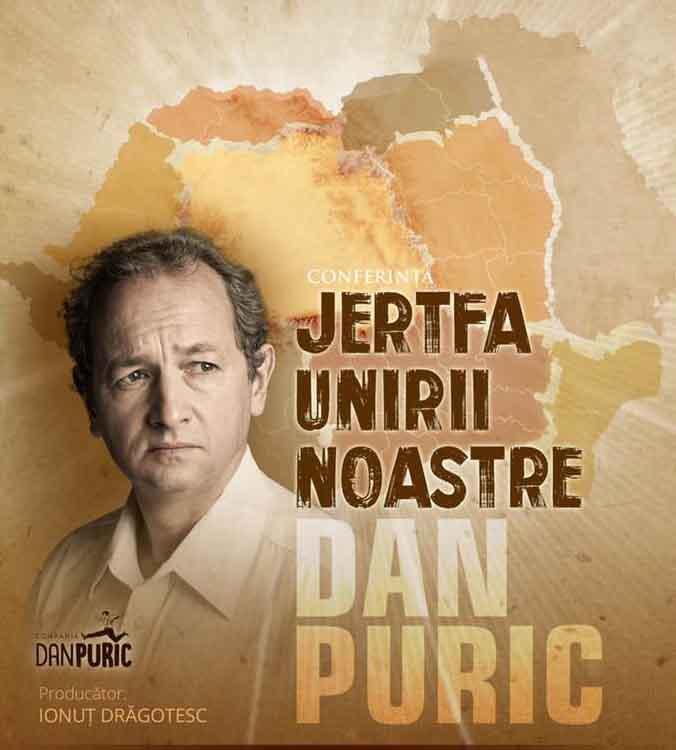 Dan Puric12