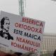 """MIHAI EMINESCU: O critică a """"liber-cugetătorilor"""". """"Cine combate Biserica, …numai român nu e"""""""
