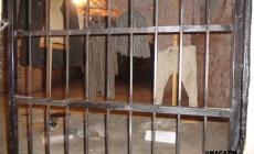 16 iulie 1949. Sunt executați, la Timișoara, liderilor rezistenţei armate anticomuniste din Munţii Banatului.