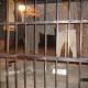 România scheletelor arestate