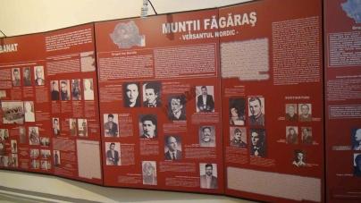 A 80-a comemorare a asasinării lui CORNELIU CODREANU. 24 noiembrie la Tâncăbești.
