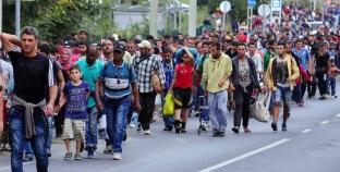 STOP migrației impuse României! ROMÂNII PLECAȚI, ÎNLOCUIȚI CU IMIGRANȚI?