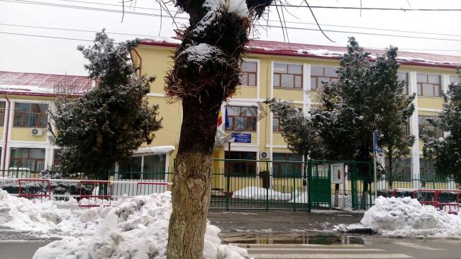 """Proiectul """"Sportul pentru timpul liber"""" va începe săptămâna viitoare la Târgu-Jiu!"""