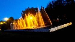 EURO EDUCATION FEDERATION are un nou centru administrativ în Regiunea Crișana!