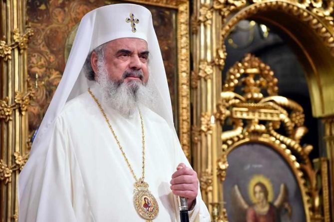 Patriarhul Daniel despre Mihai Eminescu în 11 citate memorabile