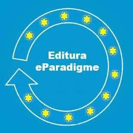 eParadigme