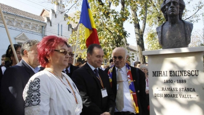 """În """"republica din Carei"""" este interzisă arborarea tricolorului românesc! Suntem alături de românca noastră – Ciută Daniela – care și-a pus în cap """"stăpănirea""""!"""