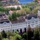 Suntem cu ochii pe Universitatea de Medicină și Farmacie Târgu-Mureș!