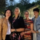 Echipa din Bucovina este aleasă la conducerea publicației MAGAZIN CRITIC!