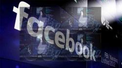 """Școala de reeducare """"Zuckerberg""""! Facebook a interzis mai multe partide și persoane considerate """"extremiste""""!"""