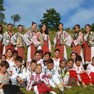 "230 prieteni din Serbia vor vizita Lupșa de Jos, jud. Mehedinți! ""Moșteniri la Granița Dunării"" – proiect finanțat de UE prin Interreg-IPA România-Serbia"