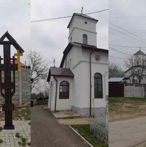 """Localitatea Preajba, județul Gorj a fost selectată pentru campania socială """"Dăruind vei dobândi!""""."""
