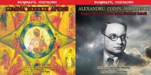 Premieră absolută – RUGUL APRINS, marţi, 9 aprilie, la Radio România Cultural!
