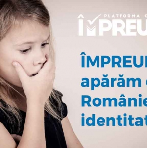 """Platforma ÎMPREUNĂ cere M.E.N. numele """"experților cooptați"""""""