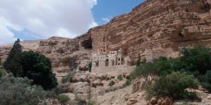 CÂND DOMNUL ȘI-A ALES APOSTOLI…