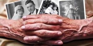 A fost identificat un biomarker în sânge care detectează maladia Alzheimer în fază iniţială