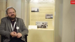 Radu Preda, președintele executiv al IICMER, a fost hirotonit preot