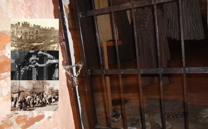 Noaptea Neagră: 12 iunie 1941. 78 de ani de la primul val al deportărilor staliniste din Basarabia și nordul Bucovinei