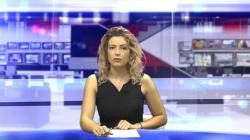 Federația Organizațiilor Românești din Centrul și Sud-Estul Europei cere păstrarea Ministerului pentru Românii de Pretutindeni în viitoarea structură guvernamentală