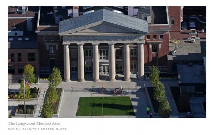 Moderna le va oferi cercetătorilor Harvard acces la tehnologia sa ARN!