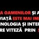 Cerem interzicerea implementării și dezvoltării rețelei 5G în România!