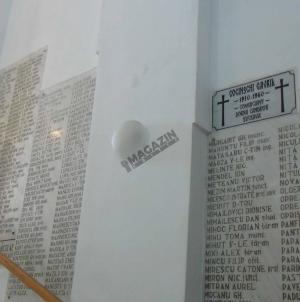 18/19 iulie 1959. Sunt executaţi, la Jilava, partizanii din grupul Arnăuţoiu.