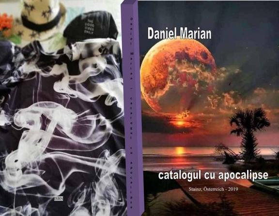 Catalog zoomorf cu apocalipse – o provocare pentru cititor