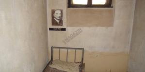 """Cum a cerut membrul fondator al GDS Silviu Brucan condamnarea la moarte a lui Iuliu Maniu: """"DA! NICI O CRUȚARE!"""" – de Silviu Brucan, Scânteia, 16, nr. 823, 17 mai 1947. FOTO-DOCUMENTE"""
