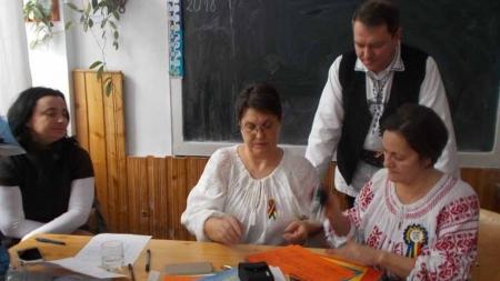 """Concurs de Istorie la Târgu-Secuiesc! Premiile sunt asigurate de Asociația """"Calea Neamului""""."""