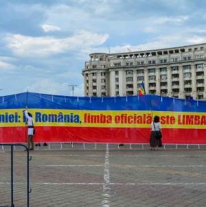 Autonomia ungurească în România şi autonomia germană în Israel