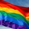 """Falsă analiză propagată de activiștii LGBT! """"S-a dublat numărul românilor care susțin căsătoria între persoane de același sex în comparație cu 2016?"""""""